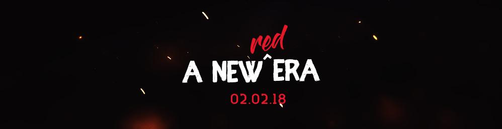 New-Era-2